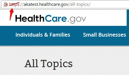Healthcare-gov2