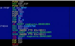 win_exploit_5_7