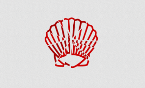 shellshock_php_0